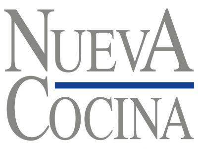 Nueva Cocina Logo