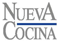 NUEVA COCINA - exklusive Küchen und Badmöbel